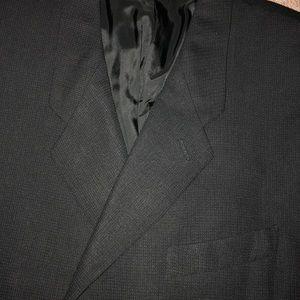 Giorgio Armani Suits & Blazers - Giorgio Armani Sportcoat Design Sportcoat